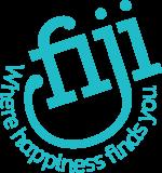 Fiji logo 2016