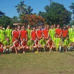 ffsa-b15-2016-fiji-cup