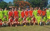 FFSA Daniels Fiji Cup 2016 story