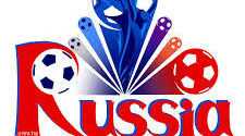 FIFA World Cup Russia – Expression of Interest